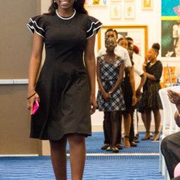 GAIN AN EDGE: Achieving College Dreams Through Summer Learning